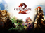 Guild Wars 2 — Дата начала тестирования DirectX11 и другие подробности