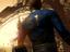 """Fallout 76 - Королевская битва """"Nuclear Winter"""" будет удалена из игры"""