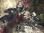 Monster Hunter: World - Коллаборация с Resident Evil 2 уже началась