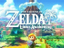 [E3 2019] The Legend of Zelda: Link's Awakening выйдет 20 сентября