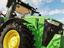 Farming Simulator 19 - Игру бесплатно раздают в EGS