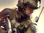 Warface: Global Operations - Состоялся релиз мобильного шутера
