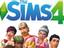 The Sims 4 - Предлагает задуматься об образовании