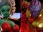 Созданные автором «Драконьего жемчуга» Кейн и Галена появятся в Jump Force на этой неделе