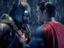 Зак Снайдер выпустит IMAX-версию «Бэтмена против Супермена: На заре справедливости» для домашнего проката