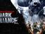 Примечания к патчу для первого большого обновления Dark Alliance удручающе расплывчаты