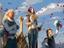 Legends of Runeterra - Подробности о сезонных турнирах