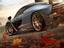 """Forza Horizon 4 - В игре появится режим """"королевской битвы"""""""