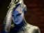 Зачем нужны «Стражи Галактики», если есть «Вратарь галактики»? Финальный трейлер