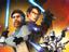 [Слухи] События следующего фильма по «Звездным войнам» развернутся за 400 лет до саги Скайуокеров