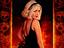 Поющая и танцующая Сабрина-чирлидер в музыкальном клипе «Леденящих душу приключений Сабрины»