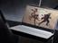 Обзор игрового ноутбука MSI Sword 15 A11UE