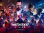Watch Dogs: Legion - Новый трейлер о способностях героев