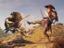 """Assassin's Creed Odyssey - Разработчики начнут бороться с """"фермерскими"""" квестами"""