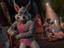Saints Row: The Third Remastered выйдет на ПК и консолях 22 мая