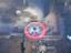 [Гайд] Wasteland 3 - Особенности игры и советы по прокачке персонажей
