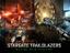 EVE Online — Игроки помогут Империям построить звездные врата и открыть новые маршруты