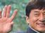 Джеки Чан по-русски извинился перед поклонниками за то, что не посетил премьеру «Тайны печати дракона»