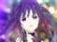4 сезон аниме Date a Live получил новую студию и дату премьеры