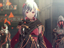 Scarlet Nexus - Новый трейлер аниме-адаптации RPG и дата старта трансляции