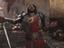 Baldur's Gate III — Трейлер к началу раннего доступа и первый хотфикс