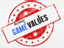 Акция для продавцов от биржи игровых ценностей GameValues, успей победить!