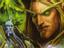 """Слухи: World of Warcraft Classic - """"The Burning Crusade"""" выйдет в начале мая"""