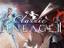 Lineage 2 Classic – Усиление Рейдовых Боссов и доступный Эпик для всех