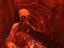 WRATH: Aeon of Ruin — Шутер на движке Quake 1 выйдет из раннего доступа 25 февраля 2021 года