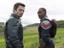 [THR] Сценаристы «Сокола и Зимнего Солдата» возьмутся за новый фильм о Капитане Америке