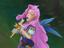 League of Legends - Обзорный ролик Серафины