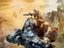 Apex Legends - Датамайны намекают на появление в игре титанов