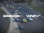 The Sim Grid и VCO объявили чемпионате гонок на выносливость World Cup
