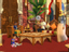 The Sims 4 - Майский комплект привнесет марокканские риады