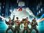 Ремастер Ghostbusters: The Video Game выйдет на ПК и консолях в этом году