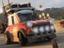 [Е3 2019] Forza Horizon 4 - В мир игры приходит Lego