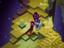 """Minecraft Dungeons - Видеодневник разработчиков о DLC """"Echoing Void"""""""
