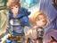 Granblue Fantasy: Relink - Большие новости о RPG стоит ждать в конце года