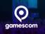 Выставка Gamescom 2021 будет полностью цифровой
