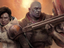 Destiny 2 - очередные важные изменения и контент грядущего сезона