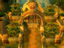 World of Warcraft Classic - Обновление с Зул'гурубом получило дату релиза