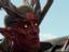 Baldur's Gate III — Larian попросила прислать ей NVIDIA RTX 3080, чтобы доказать существование видеокарты