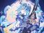Genshin Impact — Тизер и способности нового персонажа Эола