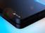 Слухи: PS5 в наборе для разработчиков имеет невероятно мощные характеристики