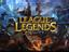 League of Legends - Новая система достижений чемпионов