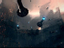 EVE Online — The Imperium развертывает сеть цитаделей в Pure Blind