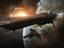 EVE Online — Новая коллекция кораблей от Mixed Dimensions