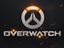 Overwatch – Можно будет стрелять джойконами в экран, как пистолетом в Famicom-е