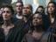Артурианские легенды от Netflix в новом трейлере «Проклятой»