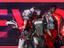 Valorant - Riot Games проведет чемпионат мира в 2021 году